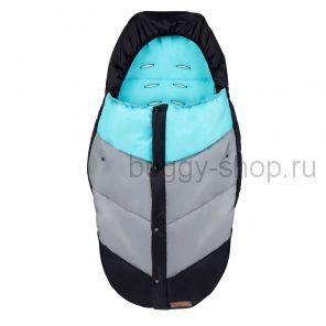 Конверт универсальный Mountain Buggy sleeping bag